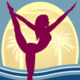 Bikram Yoga Plus – Coachella Valley