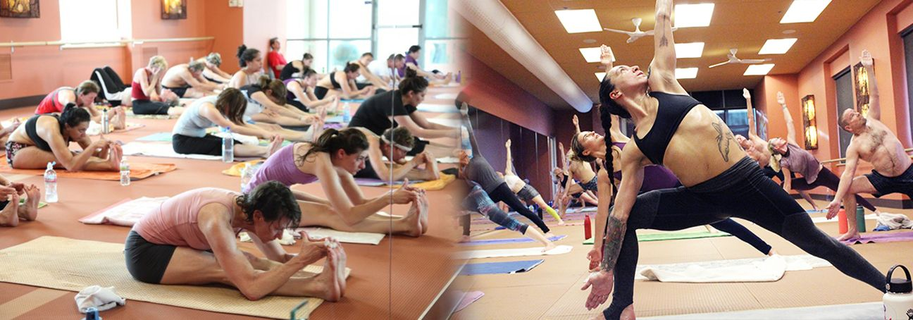 Bikram-Yoga-Coachella-Valley